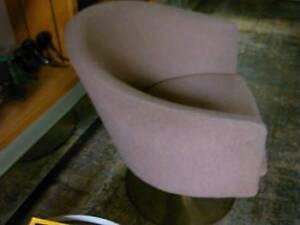 SWIVEL TUB CHAIRS FOR SALE