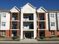 WEST HILLHURST! Upscale Two bedroom Condo in perfect Location!