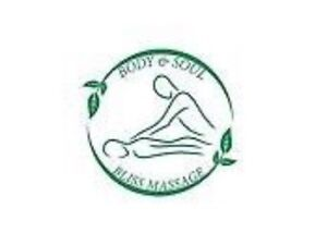 Relaxation massage in Ascot Vale Ascot Vale Moonee Valley Preview