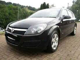 Astra 1.7dti panroof