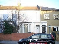 Langham Road - 1 Bed S/F Flat Inclusive of Bill Just 10 Mins From Turnpike Lane Tube & Amenities!!