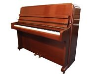 standup - upright piano OBO