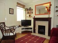 3 Bedroom House Furnished
