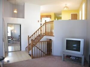 Home in Castledale NE ...steps  all conveniences.......