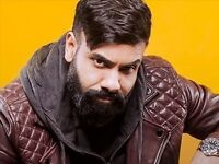 2 x Paul Chowdhry Tickets Sheffield 11/10/17 8pm