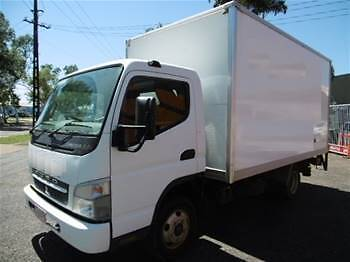 From $66  per hour - experience removalist with truck Southport Gold Coast City Preview