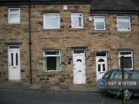 2 bedroom house in Watercroft, Huddersfield, HD5 (2 bed)