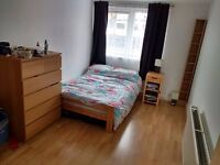 LOOKING FOR A ROOM? GET THE BEST! ALL INCLUDED! CLEANER+LIVING ROOM! GARDEN! WHAT ELSE?