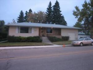 Very Bright, Large 2 Bedroom Basement Suite in the heart of Kill