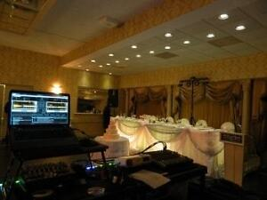 Weddings, Sweet 16's, Birthdays DJ..Full Sound and Lights London Ontario image 5