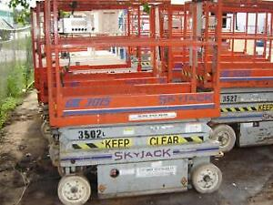 SKYJACK SJIII3015 FOR SALE
