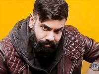x2 Paul Chowdhry tickets (Wembley 22nd november)