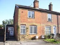 A single room to let in a four bedroom house