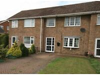 3 bed House to Rent, Branston, Lincoln. Professional couple, young family or professional sharers.
