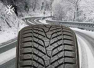 WOW**-NEW WESTLAKE WINTER TIRES**-BEST PRICE**-BEST QUALITY**