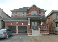 *Beautiful Homes in Markham for Rent*