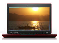 $249 Lenovo X201_core i5_4gb_250gb_Webcam_Win 7Pro_Office