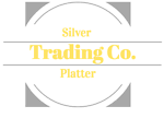 Silver Platter Trading Co.