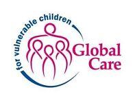 Charity Shop Volunteer