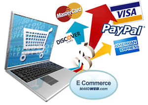 Considering an online store? read this first (Serious inquiries