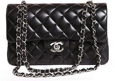 Selling Your Chanel Bag Online | eBay