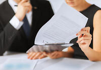 Bookkeeping Accounting Payroll Tax services by CPA Accountants