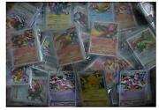 Pokemon Cards Level EX