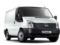 Ford transit vans trucks and pickups Wanted for cash. Any condition