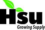 hsugrowingsupply