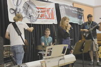 Hire Great Band For Your Next Event!