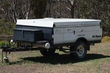1993 Cub Drifter Off Road Lovely Banks Geelong City Preview