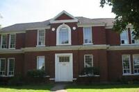 Canboro and Balfour : 704 Canboro Road, 2BR