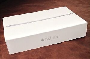 iPad Mini 4, 128GB, Wi-Fi For Sale