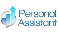PERSONAL ASSISTANT/CAREGIVER FOR MIDDLE AGED BUSINESS MAN