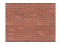 Metric Bricks Cheap # Cheap # Cheap