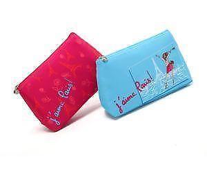 Lancome Paris Bags
