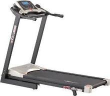 Treadmill for sale - Healthstream HS3.0T Frenchs Forest Warringah Area Preview