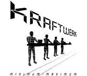 Kraftwerk Minimum
