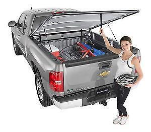 1997 Ford Truck Bed