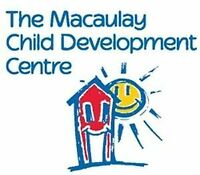HOME CHILD CARE SPACES AVAILABLE NOW