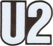 U2 Patch