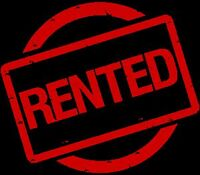 Looking to rent your home/apartment? Let us help!