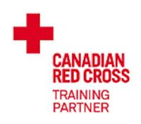 Canadian Red Cross First Aid Training