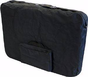 carry bag for portable massage table and massage chair Chatswood Willoughby Area Preview