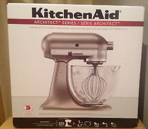 Hurom Slow Juicer Kijiji : Buy or Sell Processors, Blenders & Juicers in London Home Appliances Kijiji Classifieds
