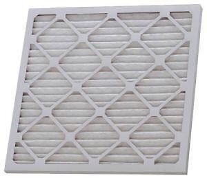 carrier furnace. carrier furnace filters