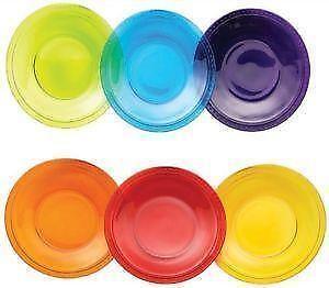 Colored Glass Plates & Colored Glass   eBay