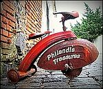 philandi's Treasures