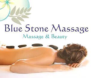 Relaxation Massage Werribee Wyndham Area Preview