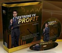 Extreme Fx Profit | High Conversion, High Commission